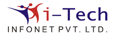 i-Tech INFONET PVT. LTD.